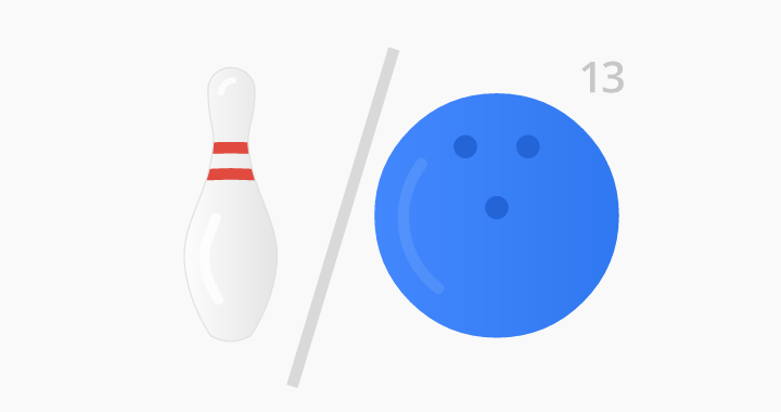 bowling_io