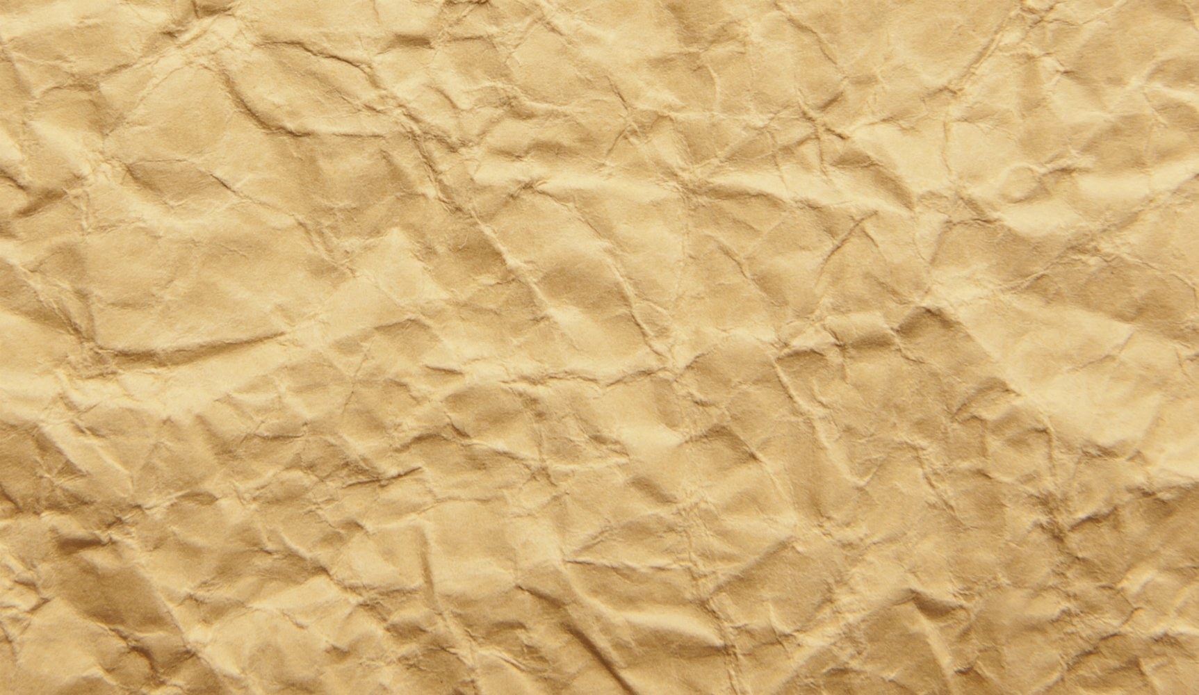 yellow wallpaper critical essay
