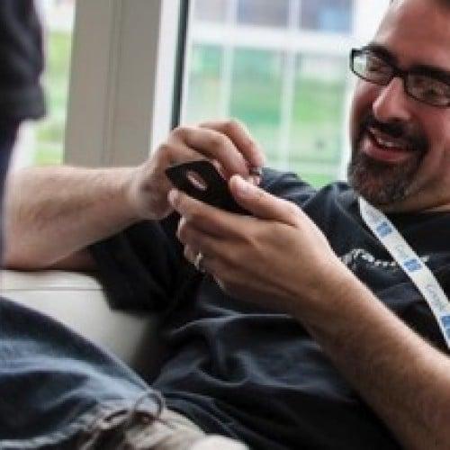 CyanogenMod Founder Steve Kondik bids farewell to Samsung, briefly praises Galaxy S4