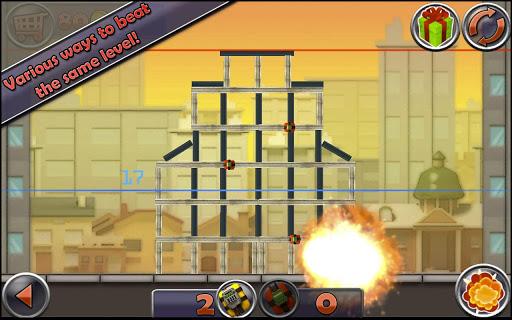 demolition_master