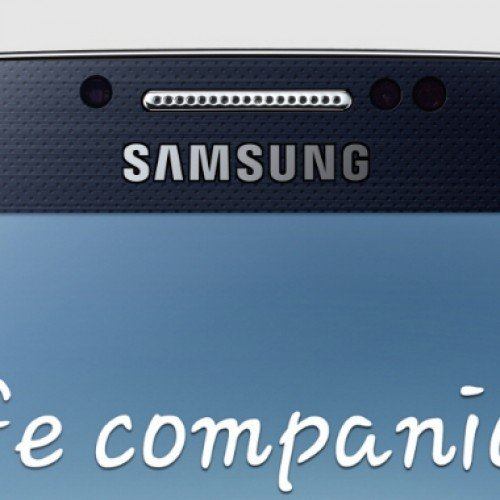 Samsung Galaxy S4 to launch at seven U.S. carriers in April