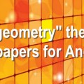 geometry_wallpapers_720