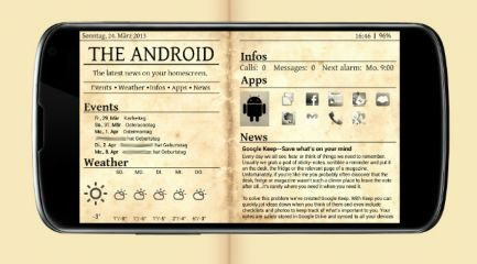 get_this_look_android_newspaper