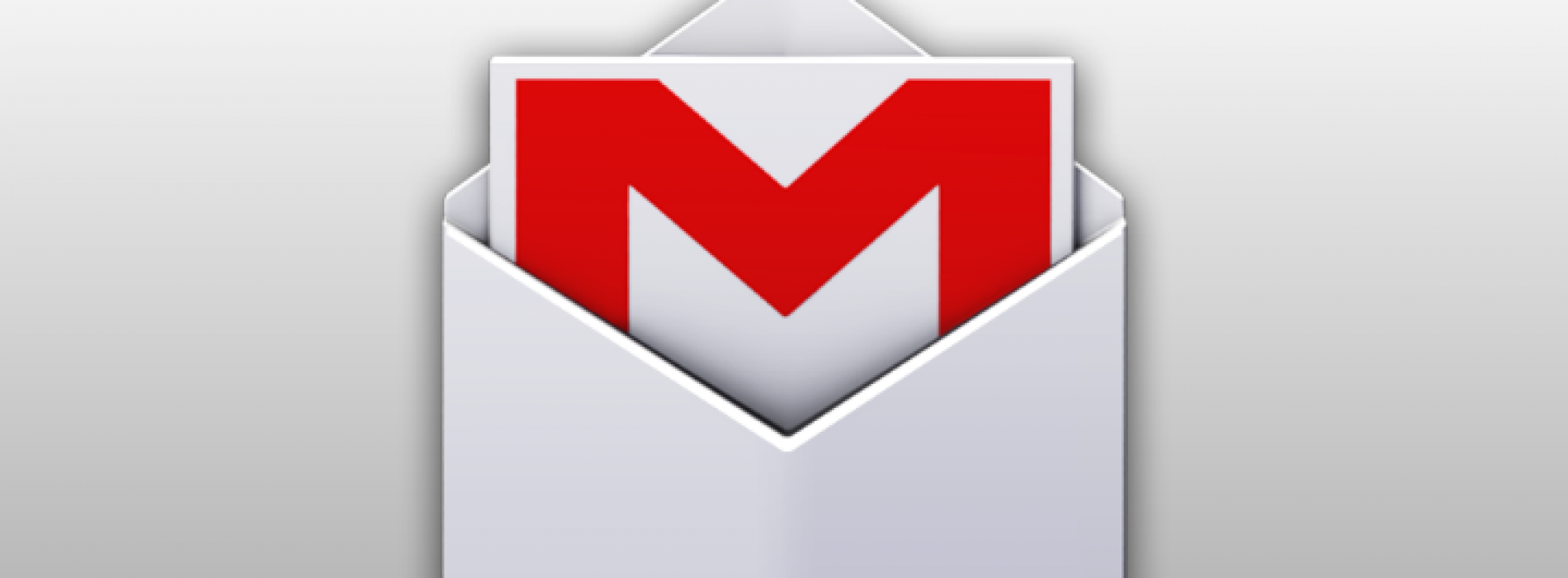 New Gmail app for Android lets users do much more in notifications