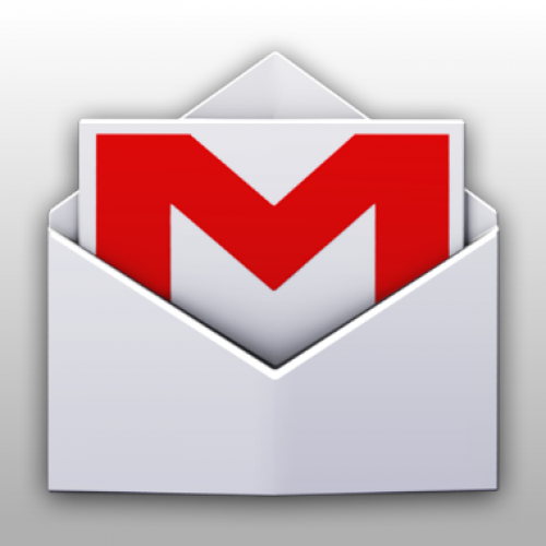 "Redesigned Gmail app with ""SmartLabels"" said to launch Wednesday (tomorrow)"