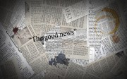 good_news_newspaper