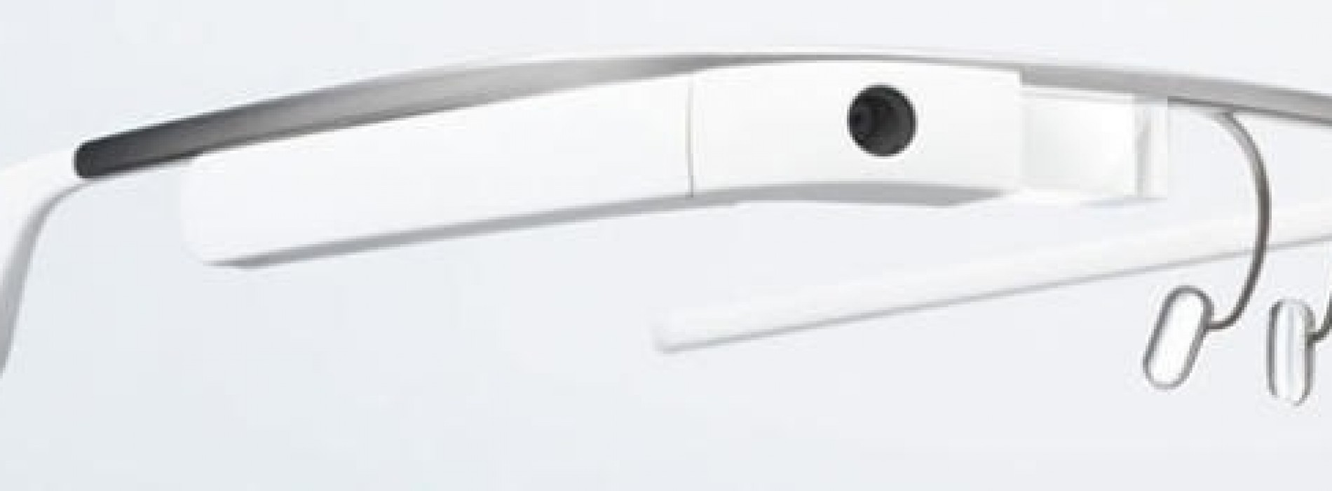 Samsung takes aim at Google Glass with 'Gear Glass'