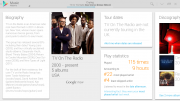 google_play_desktop___google_now_integration_by_monkfish_bandana-d5y5x9w