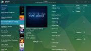 google_play_desktop___overview_by_monkfish_bandana-d5y5xa2