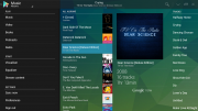 google_play_desktop___sidebar_by_monkfish_bandana-d5y5x9k
