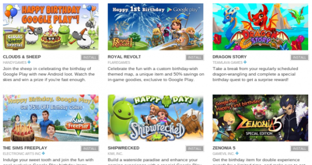 google_play_screen_grab_1yr_720