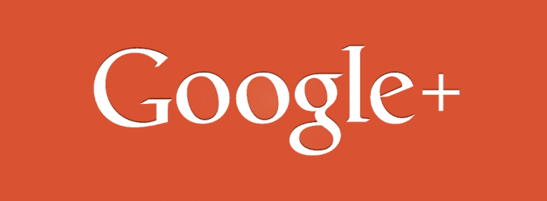 Google+ app update focuses on photos, posts, profiles and communities