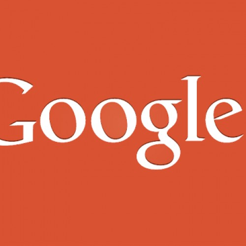 Google+ updated with new photo editing and management features
