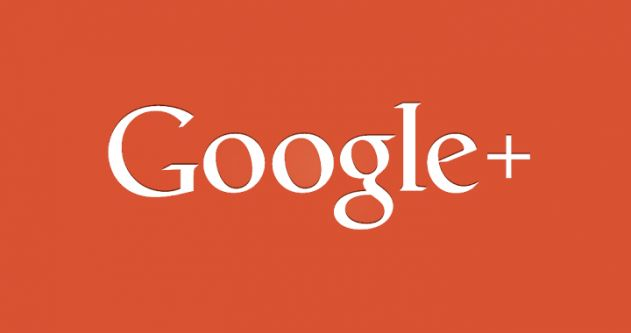 google_plus_logo_720