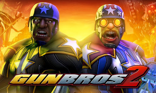 gunbros2