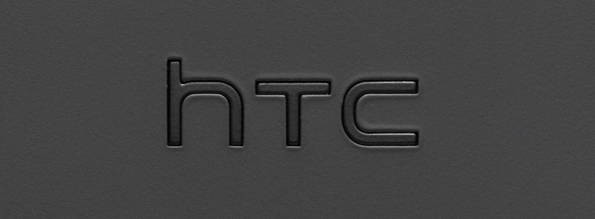 HTC talks about delay for HTC One, confirms it's camera-related