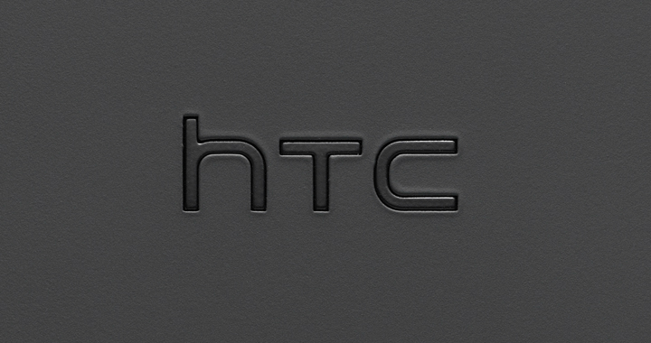 Htc Logo 03 720