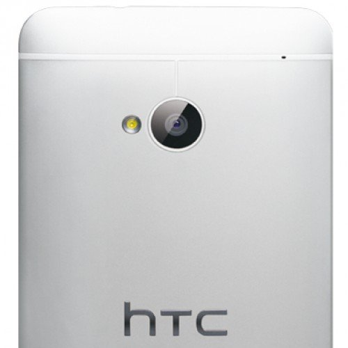 WSJ: Ultrapixels to blame for HTC One delay