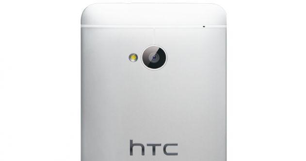 htc_one_camera_720