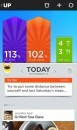 jawbone_up_app_1
