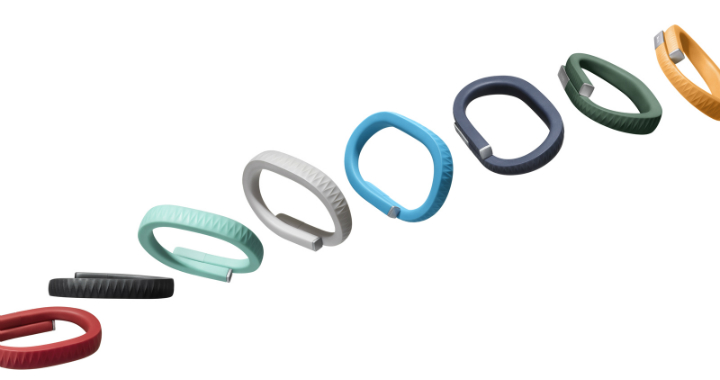 jawbone_up_wristbands