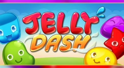 jelly_dash_720