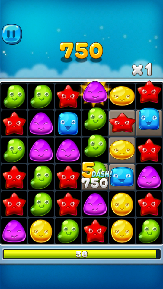 jelly_dash_screen3