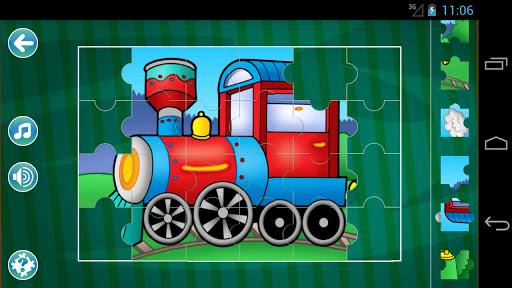 jigsaw_puzzle_kids