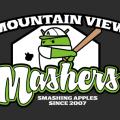 mashers_720_androidguys
