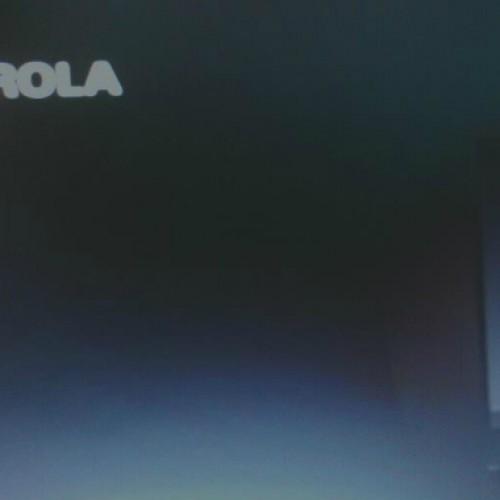 Motorola X-Phone now rumored as Motorola NXT as new details emerge