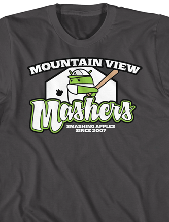 moutainview_mashers_shirt