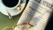 news_newspaper