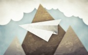 paper_airplane_mountains