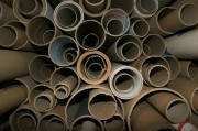 paper_tubes