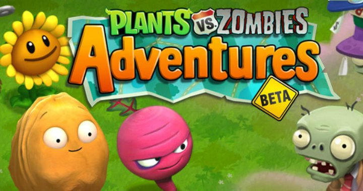 plants_vs_zombies_adventures720