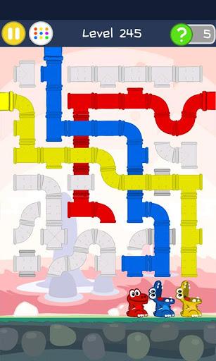 plumber_land