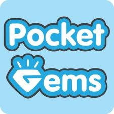 pocket gems 1