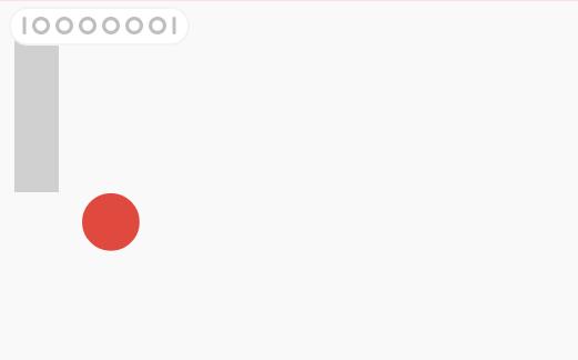 pong_io