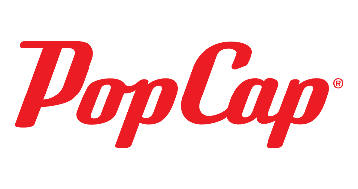 Popcap Logo 720