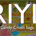 riyl_candy_crush_saga
