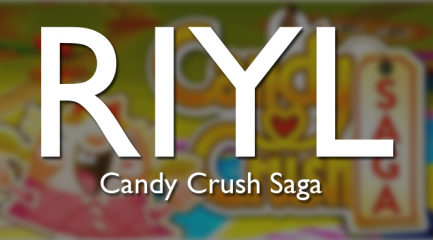 riyl_candy_crush_saga