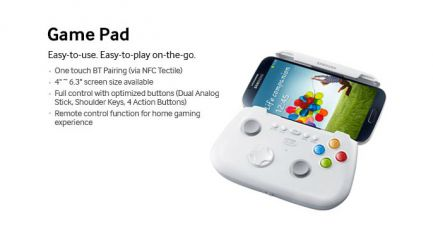 samsung_game_pad_720