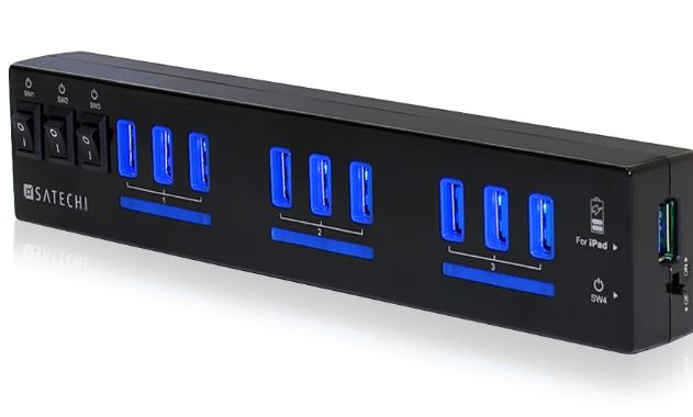 satech_10port_USB
