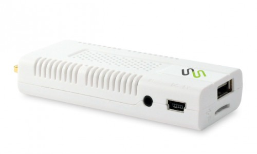Smarten up your TV with the $50 FAVI Android SmartStick