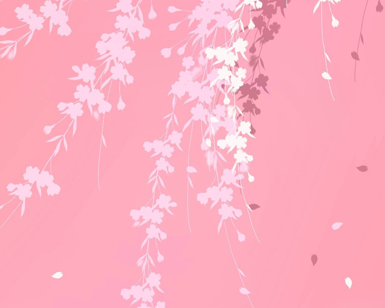 Spring Wallpaper19