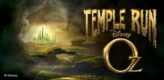 templerun_oz
