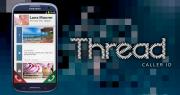 thread_720