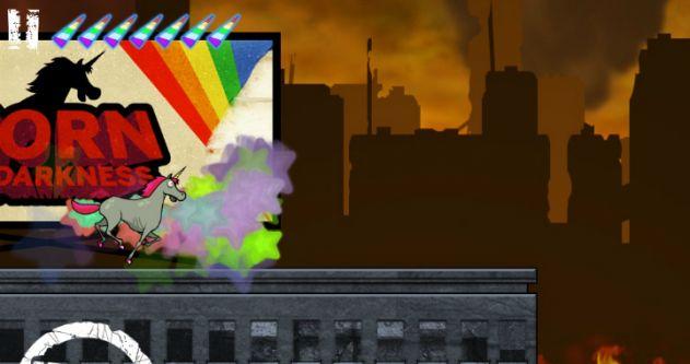 unicorn_apocalypse_720
