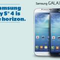 us_cellular_galaxy_s4_720