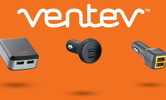ventev_logo_chargers_720